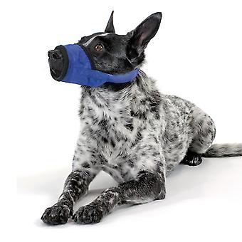 KVP Bozal Kvp Soft L (Dogs , Collars, Leads and Harnesses , Muzzles)