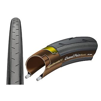 Continental bicycle tires Grand Prix classic / / all sizes