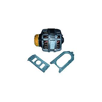 Electrolux vaatwasser pomp Motor Kit