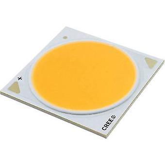 CREE HighPower LED Warm white 150 W 9250 lm 115 ° 77 V 1800 mA