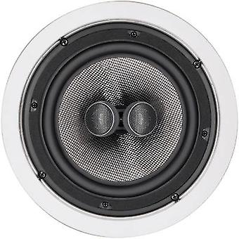 Flush mount speaker Magnat Interior IC 82 180 W W