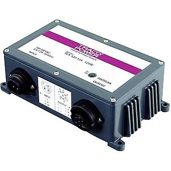 TracoPower TEX 120-112 AC/DC PSU module 8 A 96 W 15 Vdc