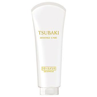 Shiseido Tsubaki Damage Care Hair Treatment 180g