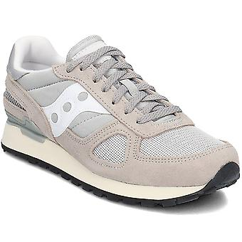 Saucony Shadow Original Vintage S704241 Herrenschuhe