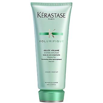 Kerastase Gelée Volumifique 200 ml (Hair care , Hair conditioners)