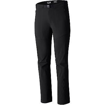 Mountain Hardwear Chockstone Hike Reg Length Walking Pants