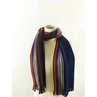 Genuine Fraas Fashion Scarf - Pure New Wool - Soft Warm Winter Men and Ladies