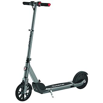 Razor E-Prime Electric Folding Scooter Ages 14 Years+