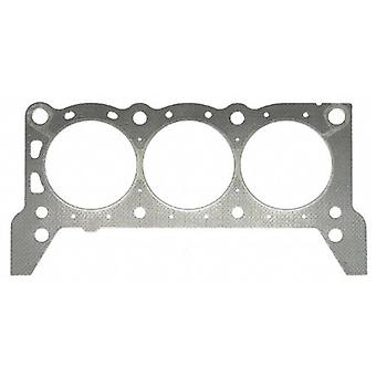 MAHLE Original 54191 Engine Cylinder Head Gasket