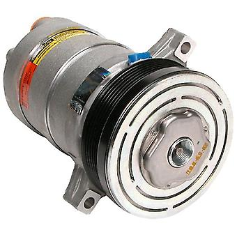 Delphi CS0123 airconditioning Compressor