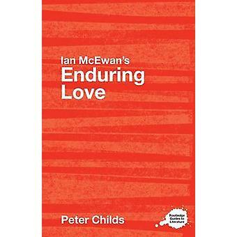 Ian McEwans Enduring Love par Peter Childs