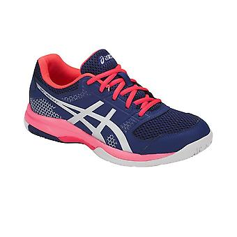 Asics Gel Rocket 8 400 B756Y400 volleyball all year women shoes