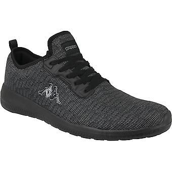 Kappa Gizeh OC XL 242603XL1111 universal all year men shoes