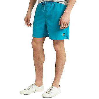 Lyle & Scott llano Swim Shorts SH607V
