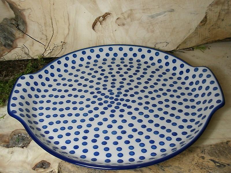 Tortenplatte, ca. Ø 33 30 cm, Tradition 24 - BSN 21709