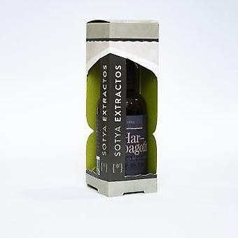 Sotya Devil's Claw Extract 60 ml (Herboristeria , Natural extracts)