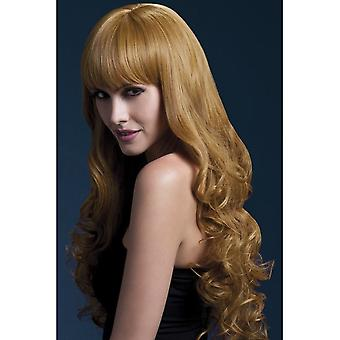 Fever Isabelle Wig, One Size