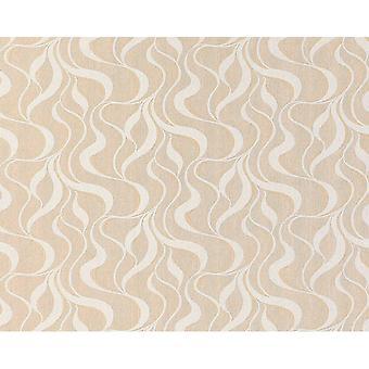 Non-woven wallpaper EDEM 699-93