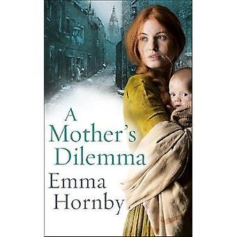 Dilemma di una madre da Dilemma una madre - 9780593080559 libro