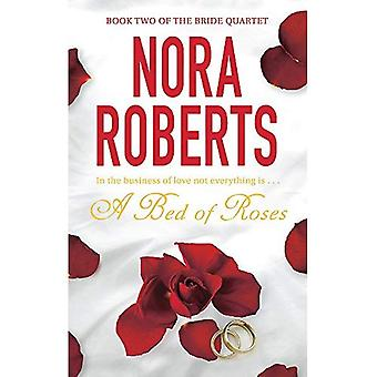 A Bed of Roses: In the business of love, not everything is a...