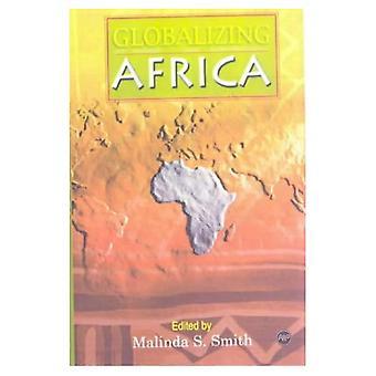L'Afrique se mondialise