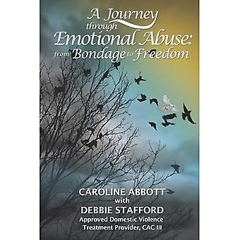 A Journey Through Emotional Abuse