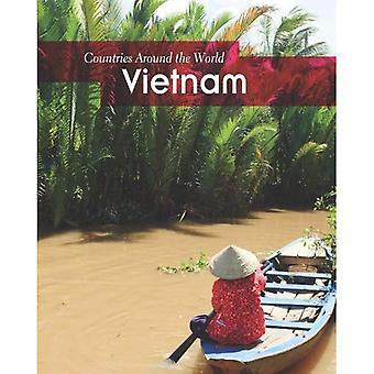 Vietnam (Countries Around the World)