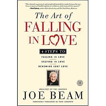 The Art of Falling in Love