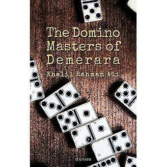 Domino Masters of Demerara, The