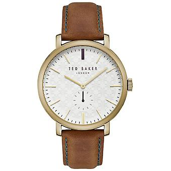 Ted Baker Watch TE15193006 Trent