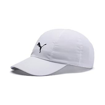 PUMA WS daily ladies Cap bright white