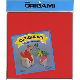 Origami Paper 9.75