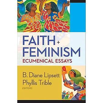 Fatih och Feminisim av Lipsett & B. Diane