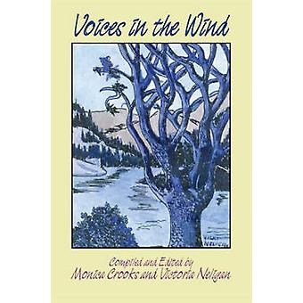 Voices in the Wind by Crooks & Monica