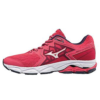 Mizuno Wave Ultima 10 J1GD180902 runing all year women shoes