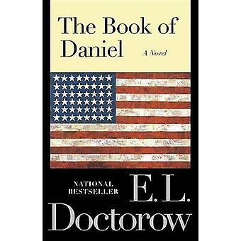 Book of Daniel - the by E. L. Doctorow - 9780812978179 Book