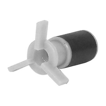 Fluval Chi II Replacement Impeller
