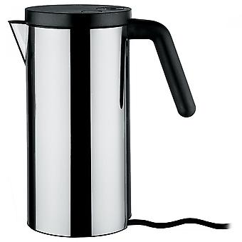 Alessi Kettle HOT.IT electric 1.4 litre - WA09