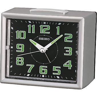Seiko Clock Unisex ref. QHK024S