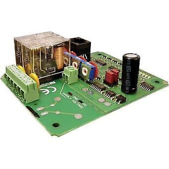 B+B Thermo-Technik CON-WLSW-24V Level Controller For Conductive Liquids 24 Vdc