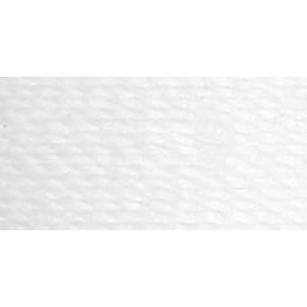 Dual Duty XP General Purpose Thread 125 Yards-White