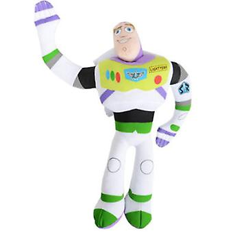 Import Toy Story Buzz