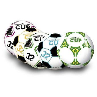 Mondo Super Cup ball 230 (Garden , Games , Balls)