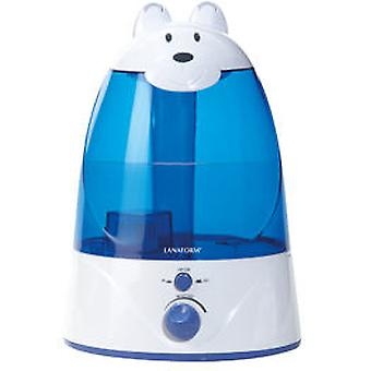 Lanaforn Humidifier for children 5 liters for 25 m2 Charly