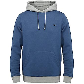 Latimo Pullover Hoody