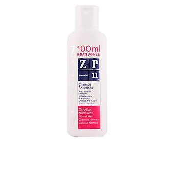 ZP11 Shampoo Anticaspa Cabellos normales