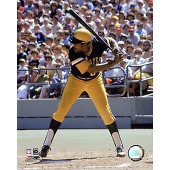 Вилли Старгелл - ватин действий спортивные фото