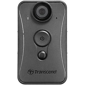 Bodycam Transcend DrivePro Body 20 TS32GDPB20A Full HD, Mini camera, Waterproof
