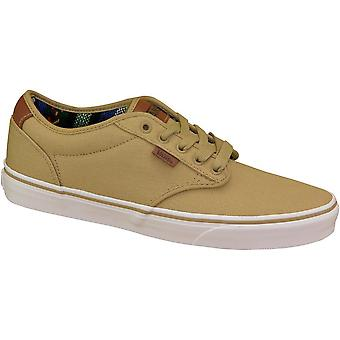 Vans Atwood Deluxe XB2F65 skateboard all year men shoes