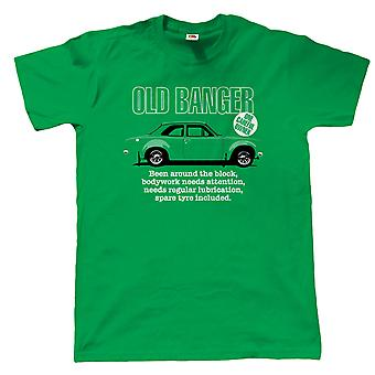 Vectorbomb, I Love Ibiza, Mens Holiday T Shirt